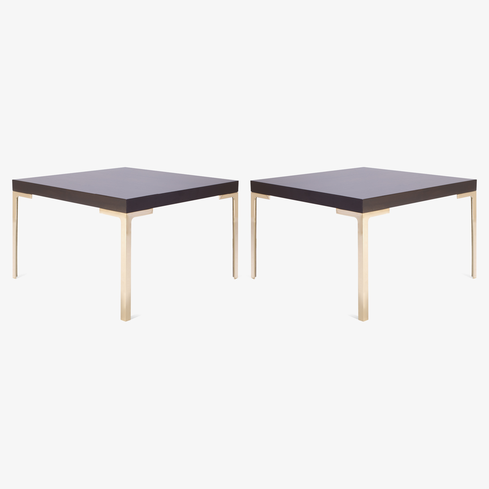 Astor Brass Occasional Tables in Walnut2.png