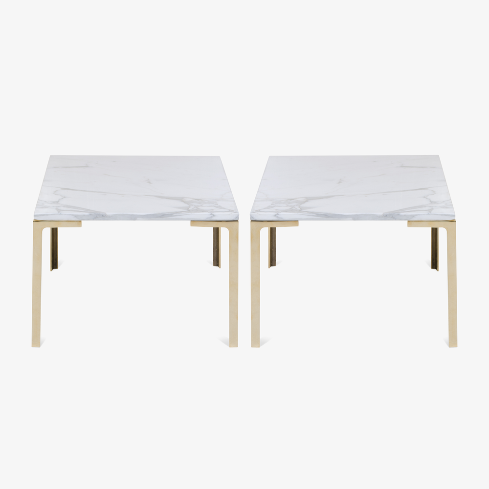 Astor Brass Occasional Tables in Marble.png