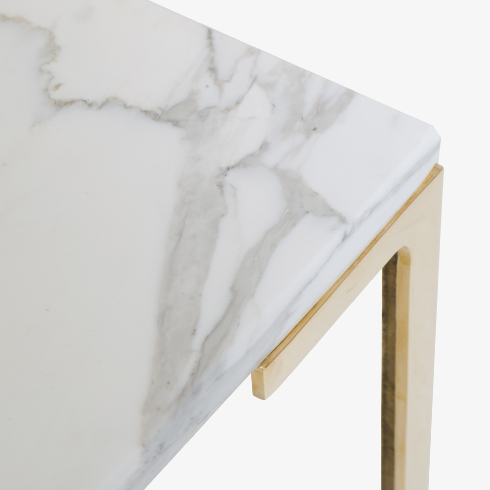 Astor Brass Occasional Tables in Marble3.png
