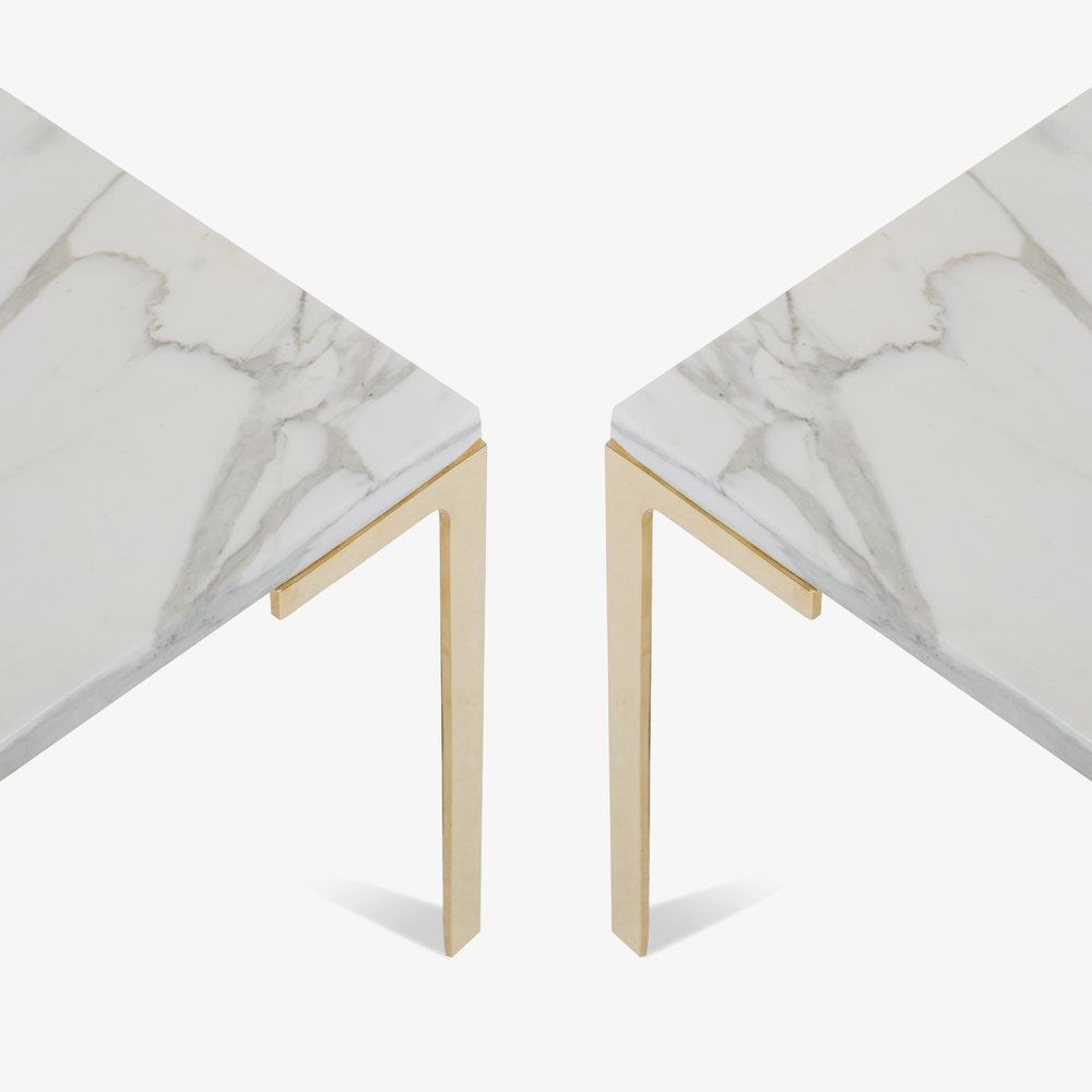 Astor Brass Occasional Tables in Marble2.png