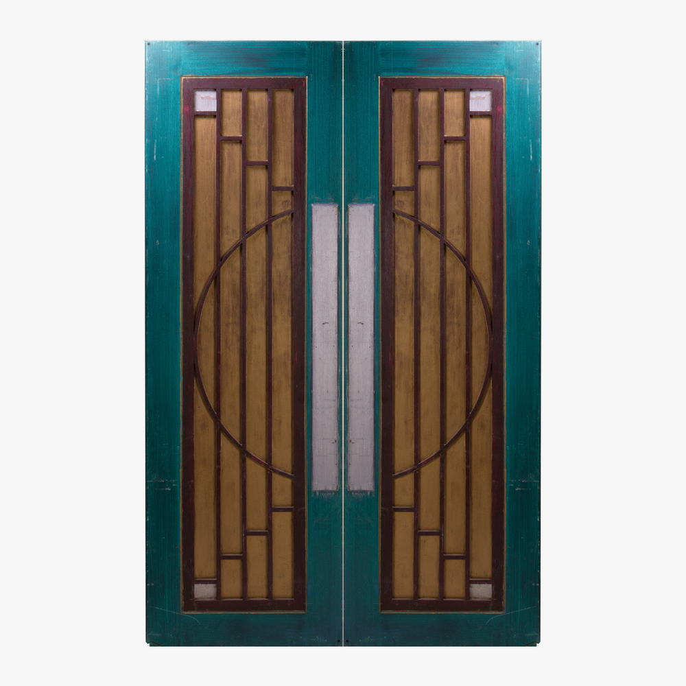 Art-Deco Style Doors from Goodspeed Opera House.png