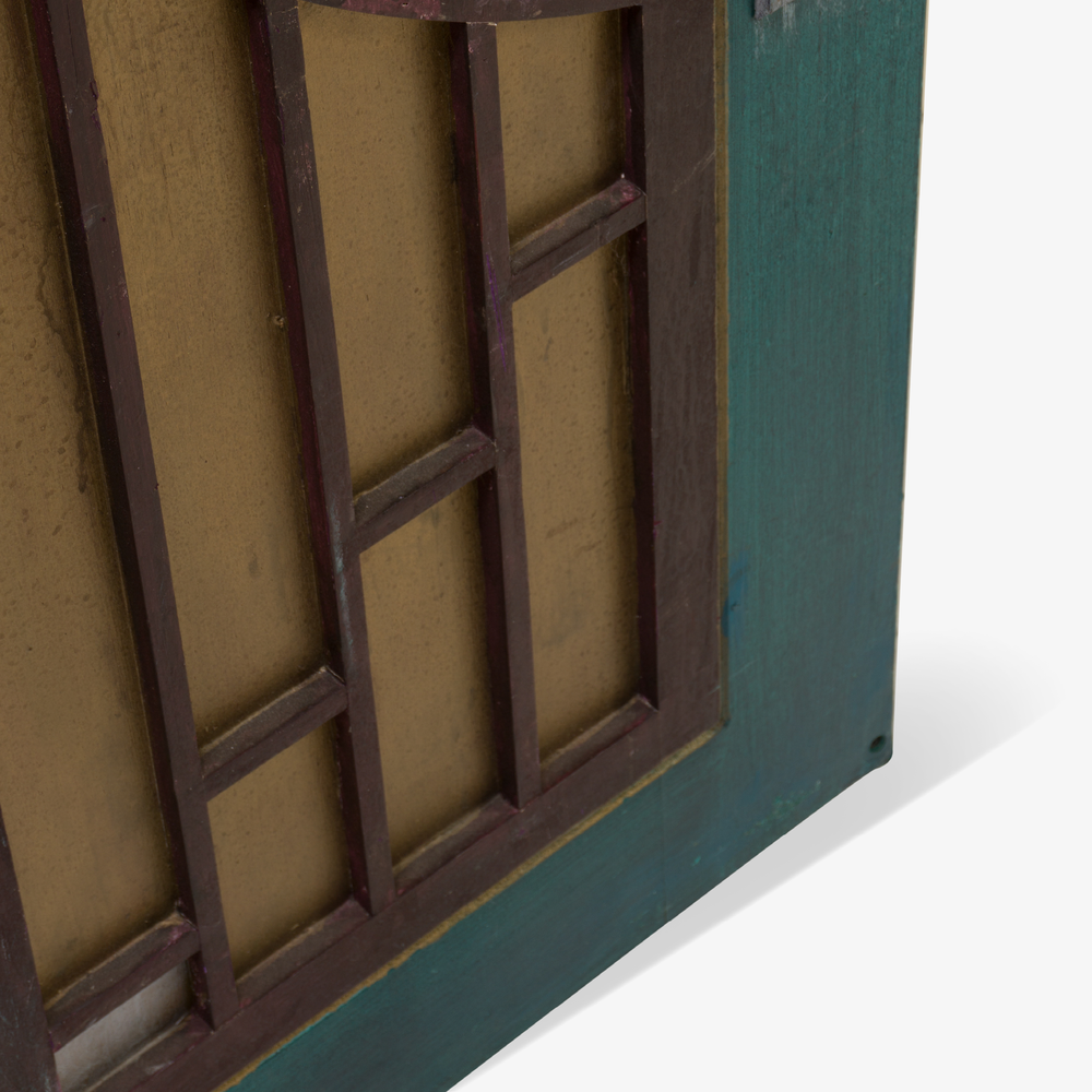 Art-Deco Style Doors from Goodspeed Opera House5.png