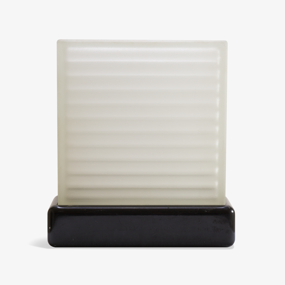 Art Deco Forsted Glass Accent Light.png