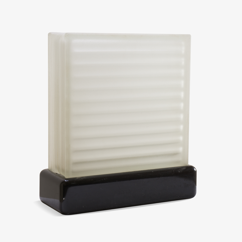 Art Deco Forsted Glass Accent Light2.png