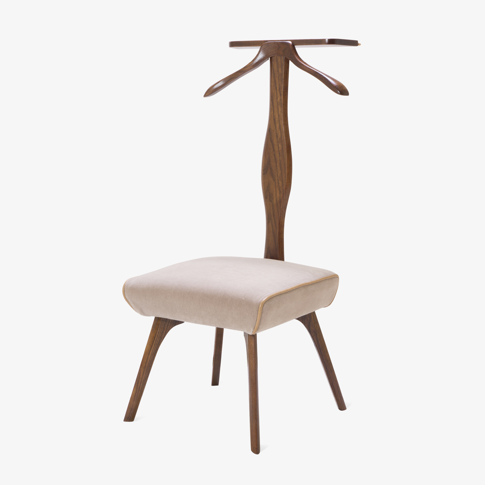 Italian Valet Chair2.png