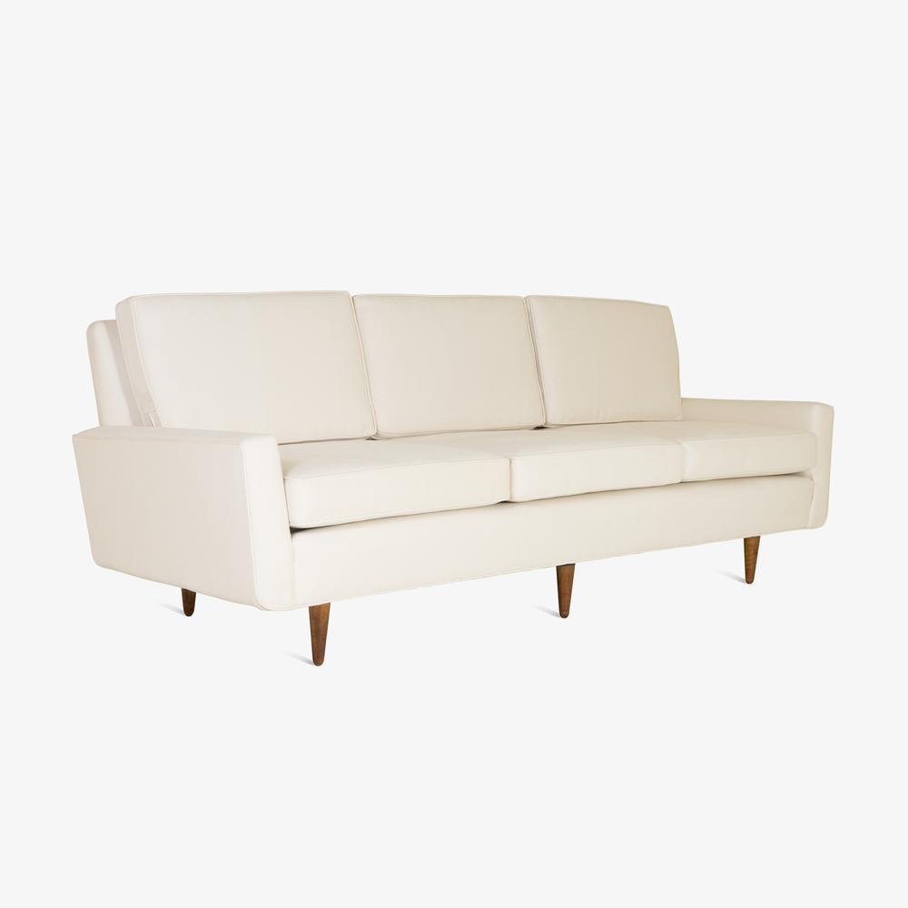 "Early Florence Knoll Sofa ""Model 26"""