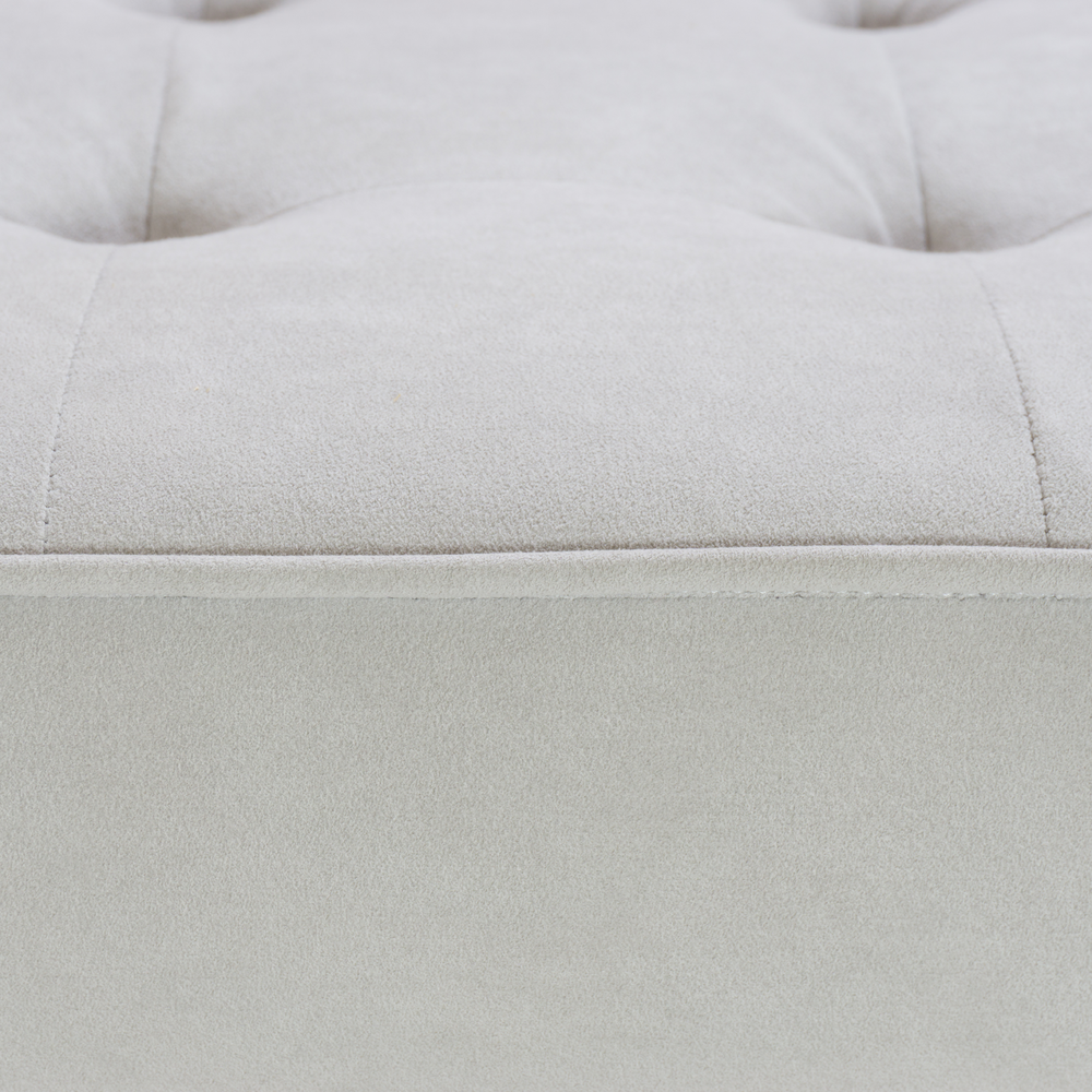 Astor 60%22 Tufted Brass Bench in Dove Luxe Suede (1 of 8)8.png