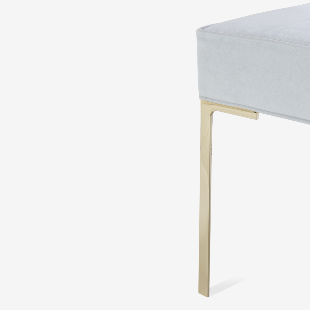 Astor 60%22 Tufted Brass Bench in Dove Luxe Suede (1 of 8)7.png