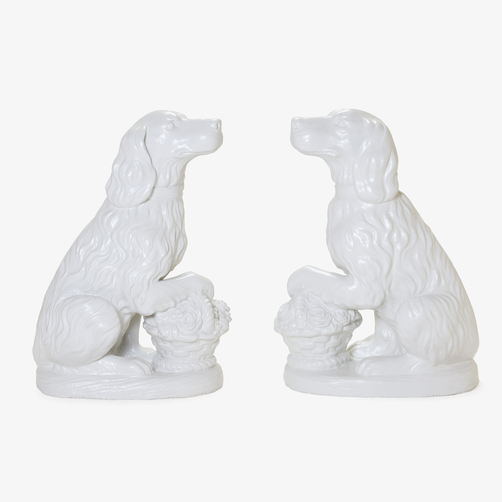 Cast Iron Spaniels.png