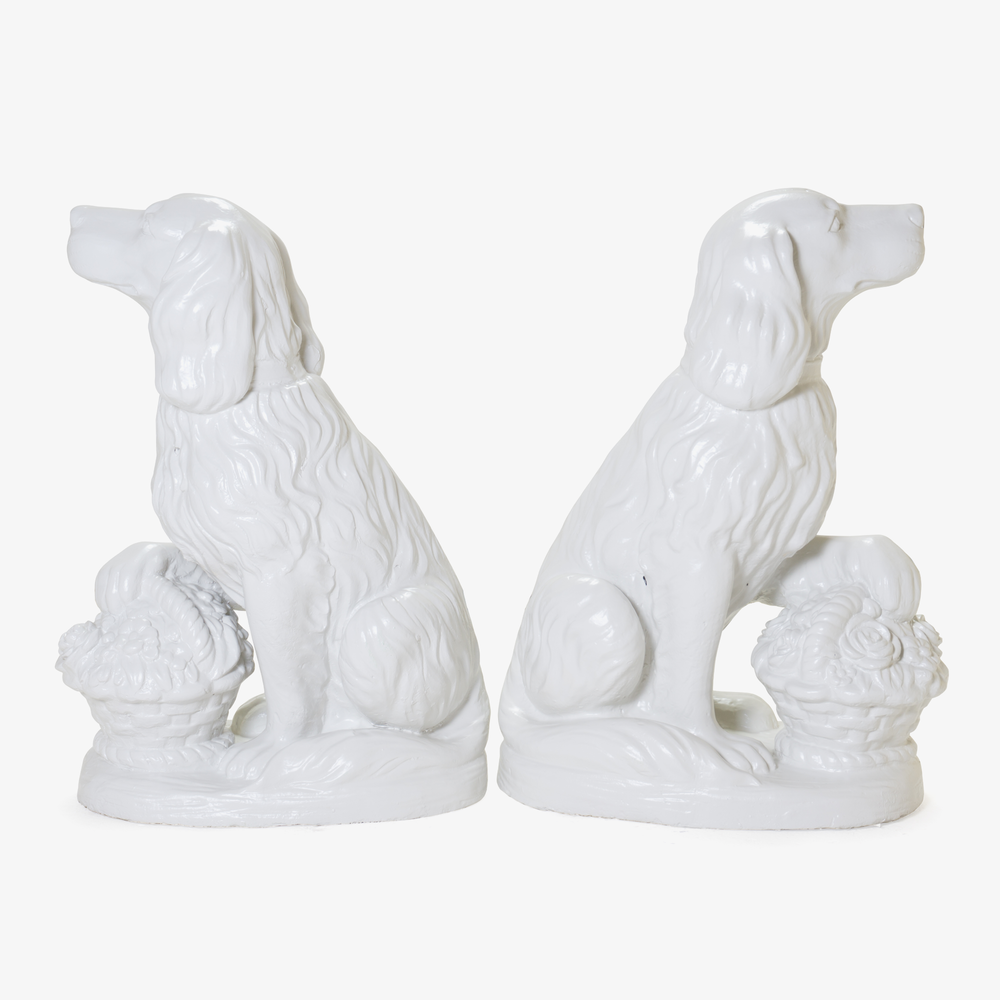 Cast Iron Spaniels3.png
