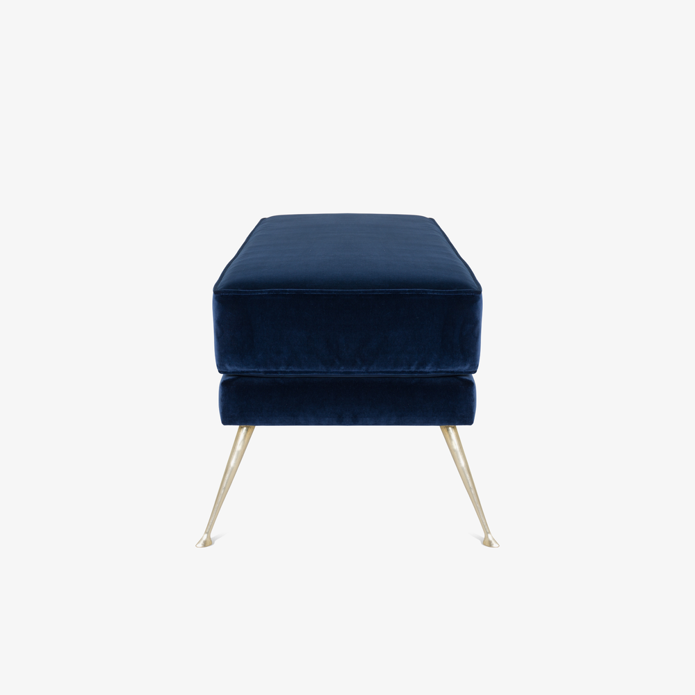 Italian Bench in Navy Velvet by Montage3.png
