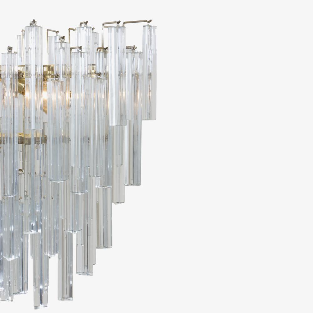 Brass Prism Chandelier3.png