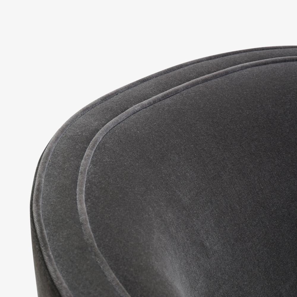 Swivel Tub Chairs in Shadow Velvet, Pair6.png