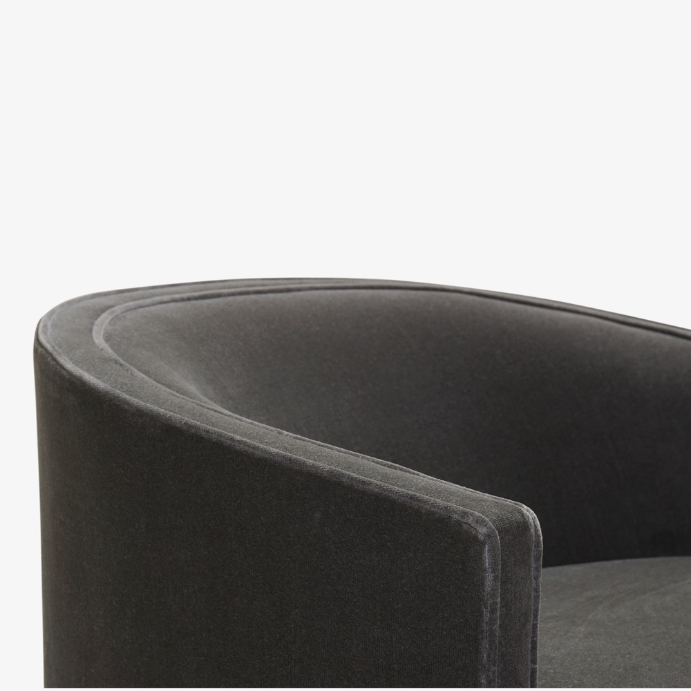 Swivel Tub Chairs in Shadow Velvet, Pair5.png
