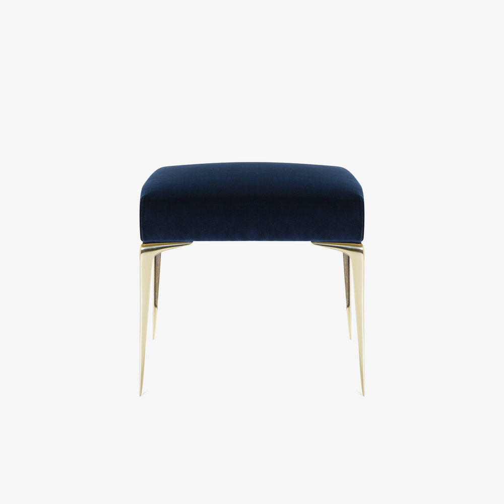 Colette Petite Ottoman in Navy Velvet by Montage2.png