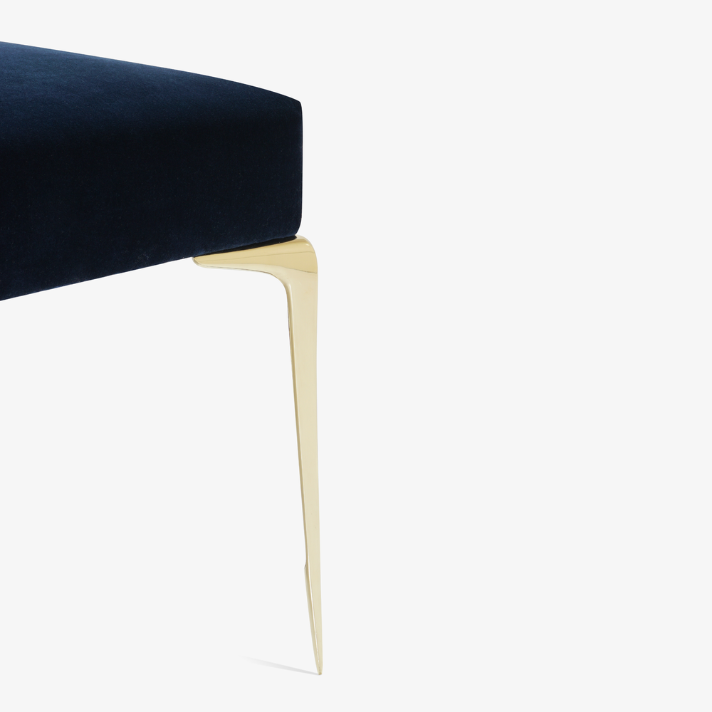 Colette Petite Ottoman in Navy Velvet by Montage4.png