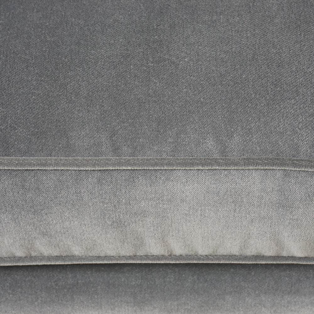 Mid-Century Three Seat Sofa in Grey Performance Velvet7.png