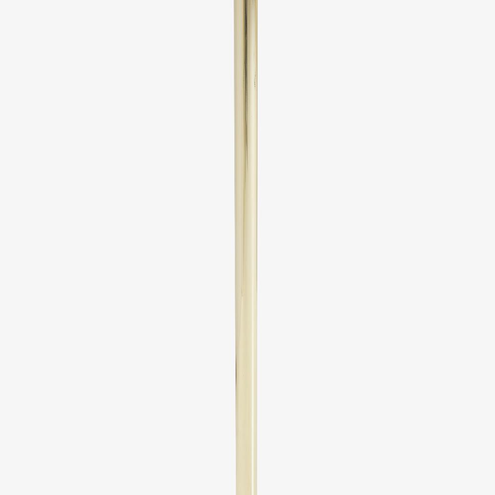 Brass & Glass Floor Lamp by Laurel3.png