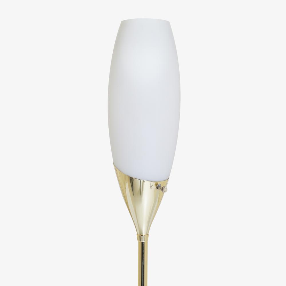 Brass & Glass Floor Lamp by Laurel4.png