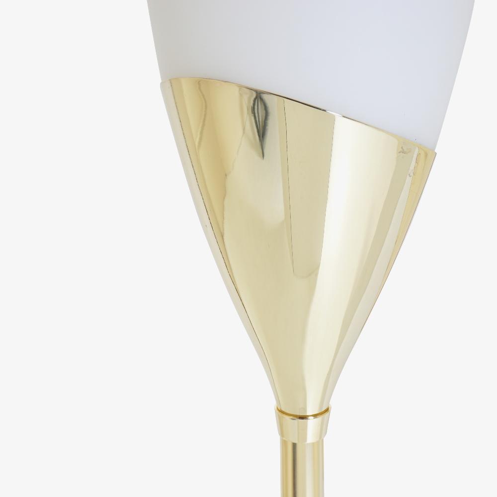 Brass & Glass Floor Lamp by Laurel5.png