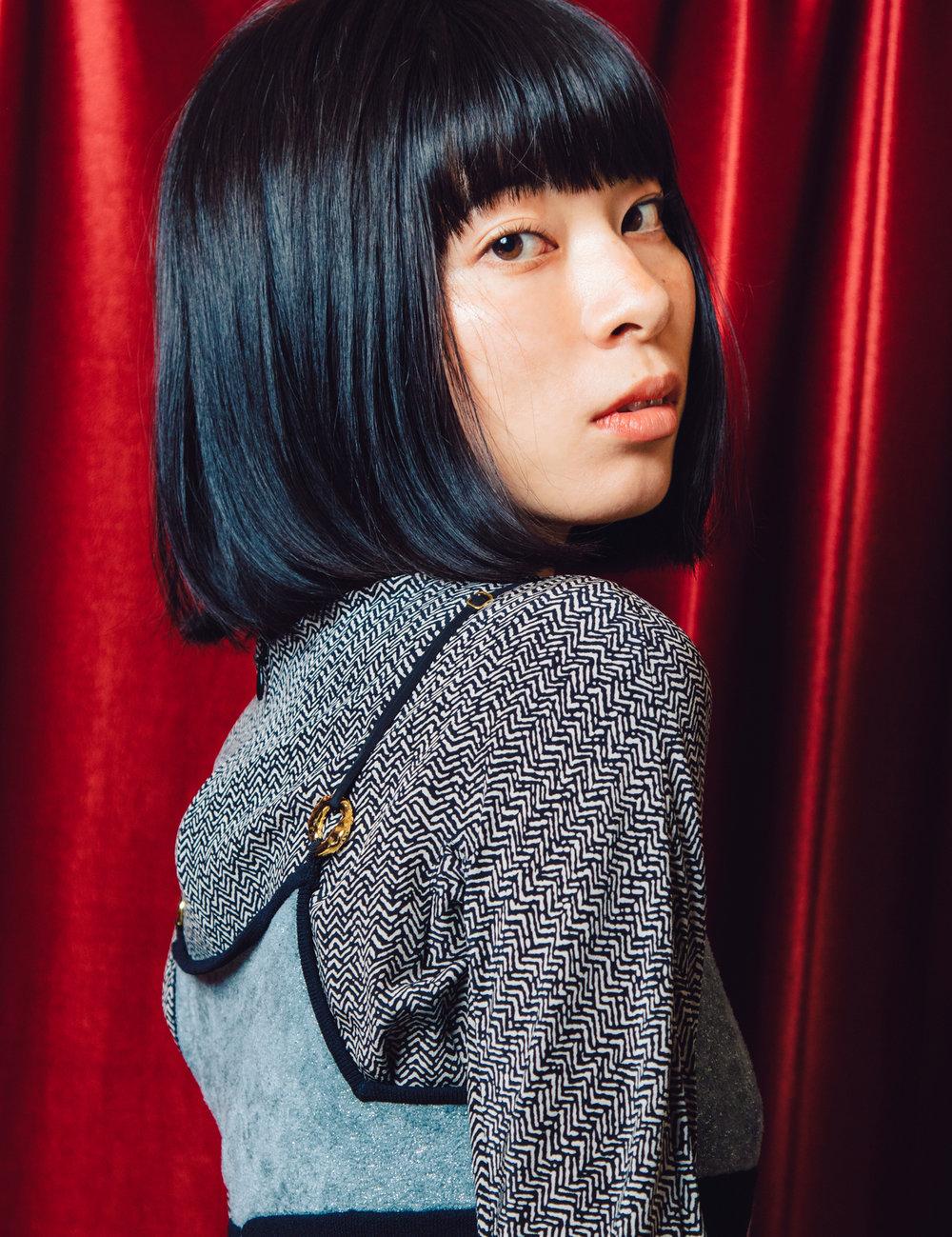 tondabayashi.web2.jpg