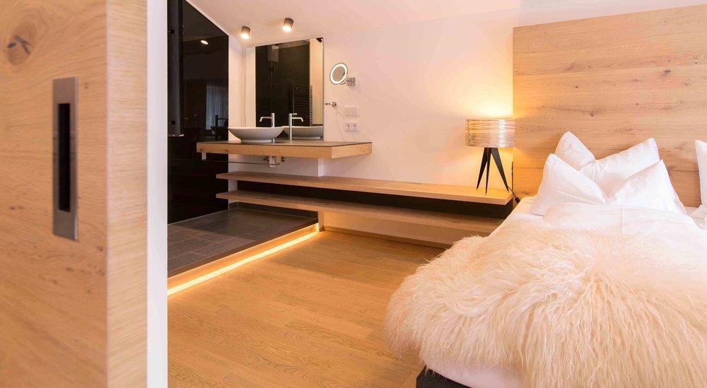 Hotel_Graseck_-_Eiche_weiss_32.jpg