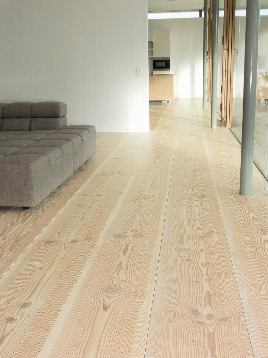House-in-Austria_purnatur-Douglas-Select_35x400_L10m50_03.jpg