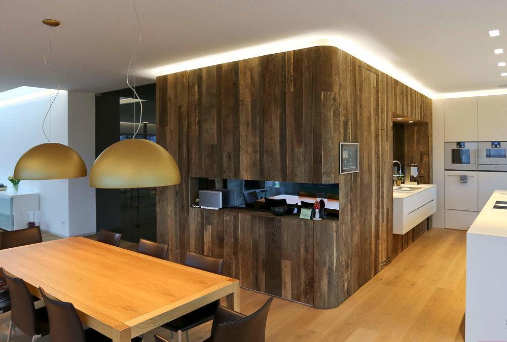 Privathaus Kremstal-140122-171705.jpg