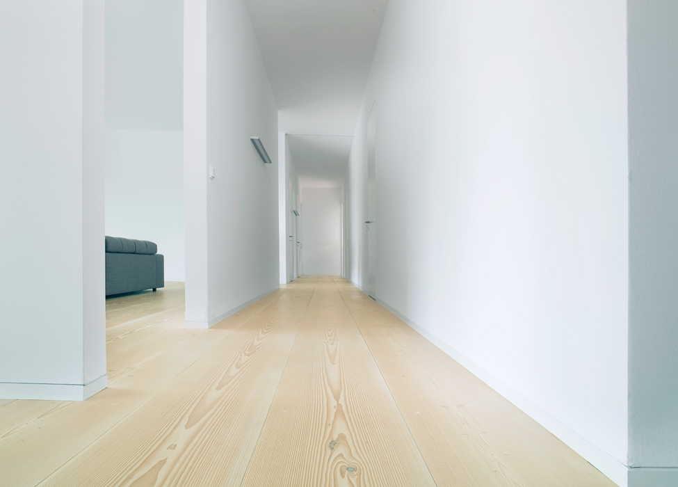House-in-Austria_purnatur-Douglas-Select_35x400_L10m50_01.jpg