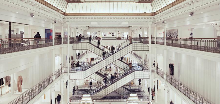 Le_Bon_marché-escalier.jpg