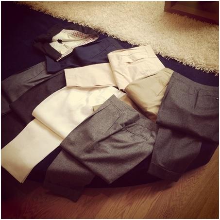 TheArmoury pantalon.jpg
