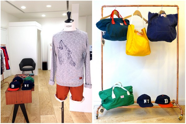 paris-beaubien-store-opening-06.jpg