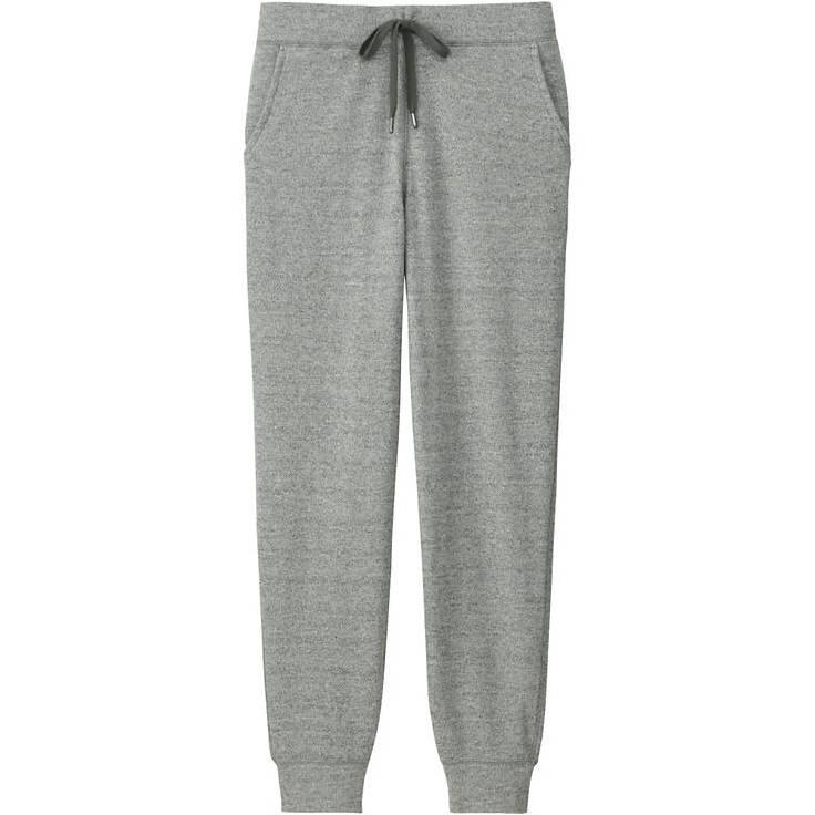 Uniqlo : le pantalon d'intérieur qui maximise votre confort