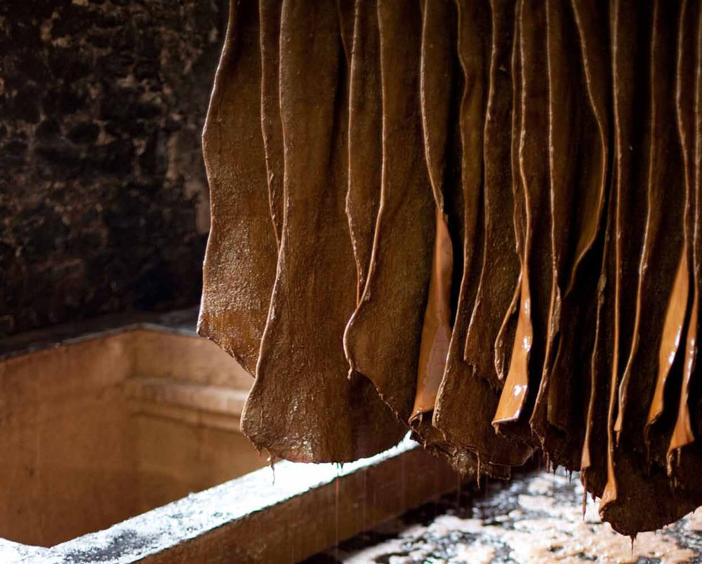astorflex boots desert cuir