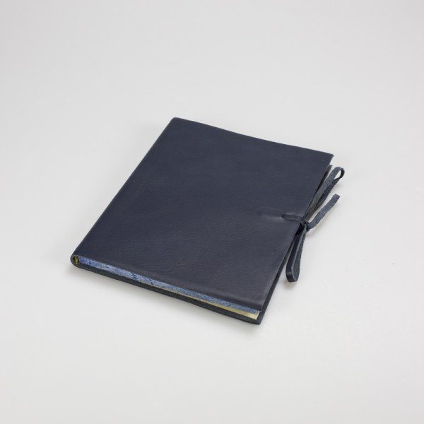soft-cover-book-leather BLUE.jpg