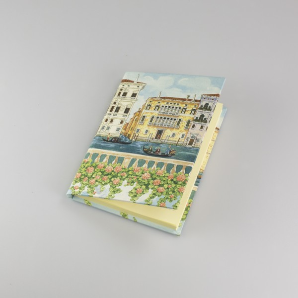 hardcover-notebook-litographed-paper.jpg