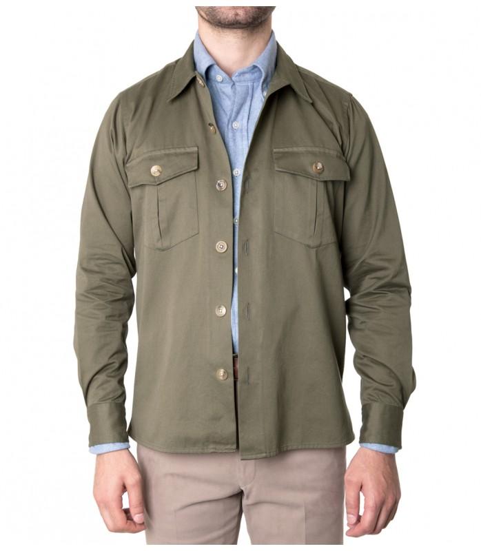 Drake-s-Khaki-Cotton-Overshirt-SHKT.B1650.P01-36.jpg