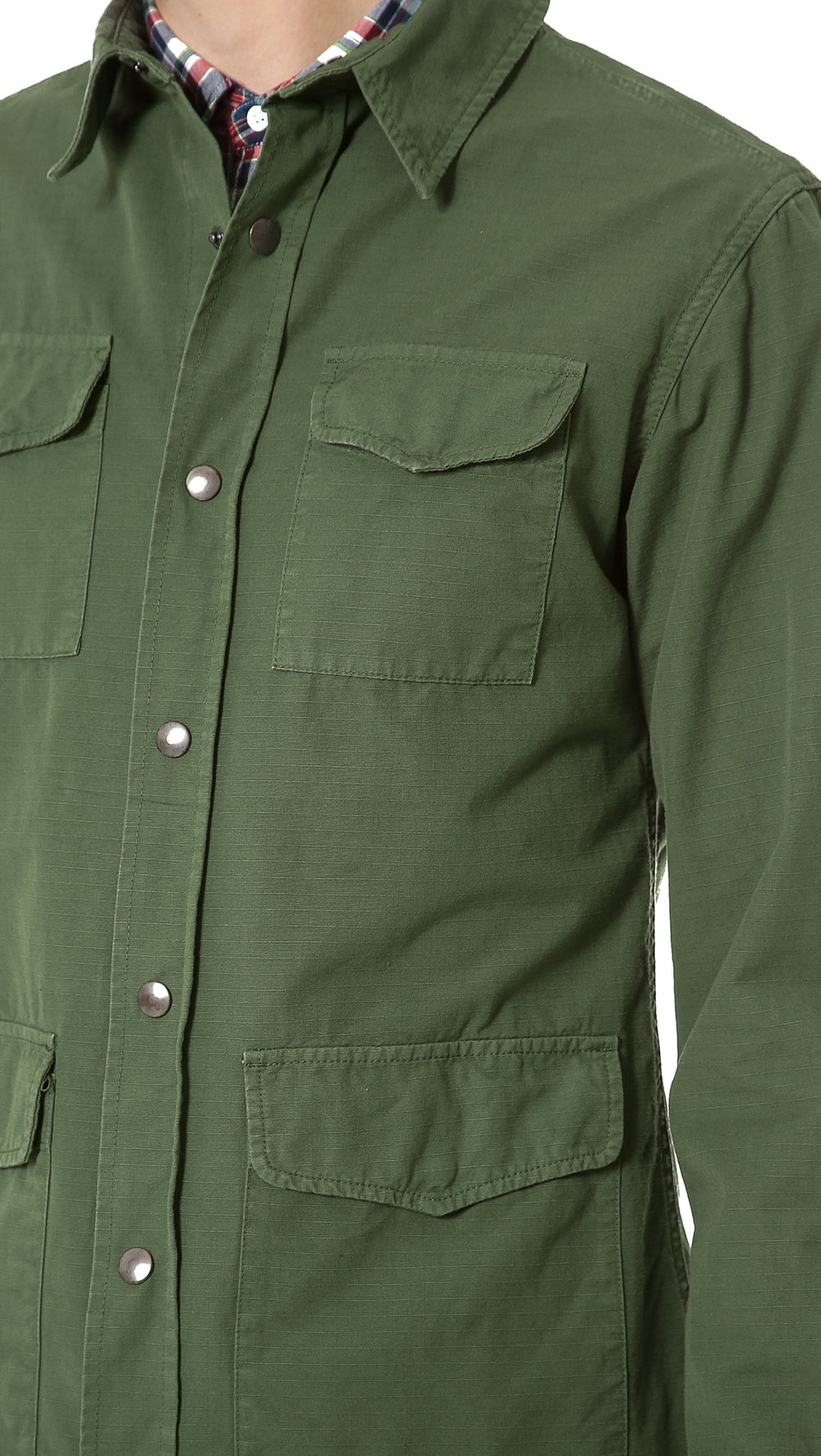 aspesi-green-vietnam-shirt-jacket-product-1-17960831-0-166459795-normal.jpeg