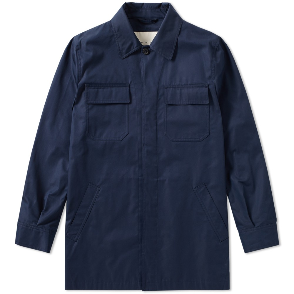 16-12-2016_mackintosh_cottonshirtjacket_navy_gm-038b-4p02_sh_1.jpg