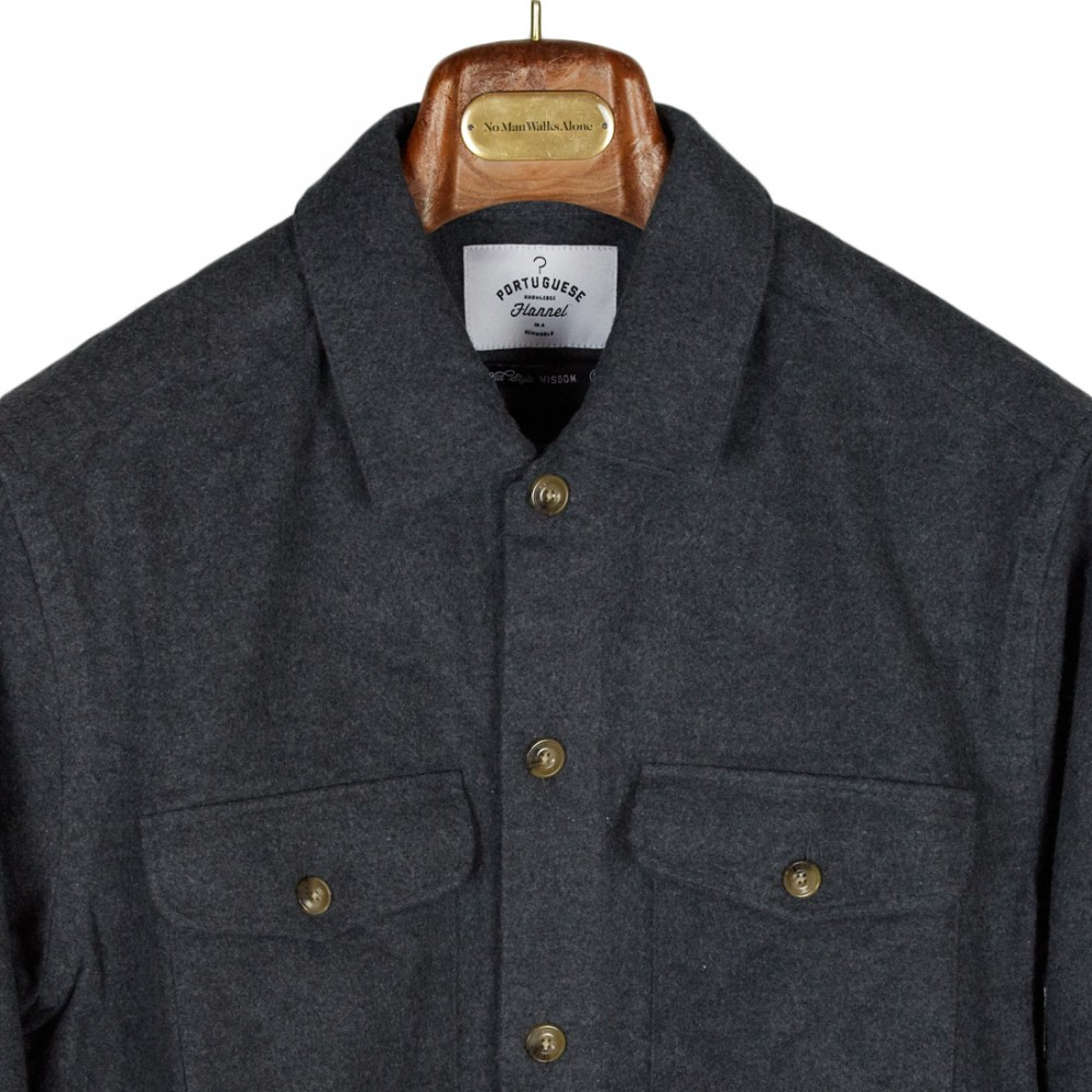 portuguese_flannel_grey_shirt_jacket_4pocket_007.jpg