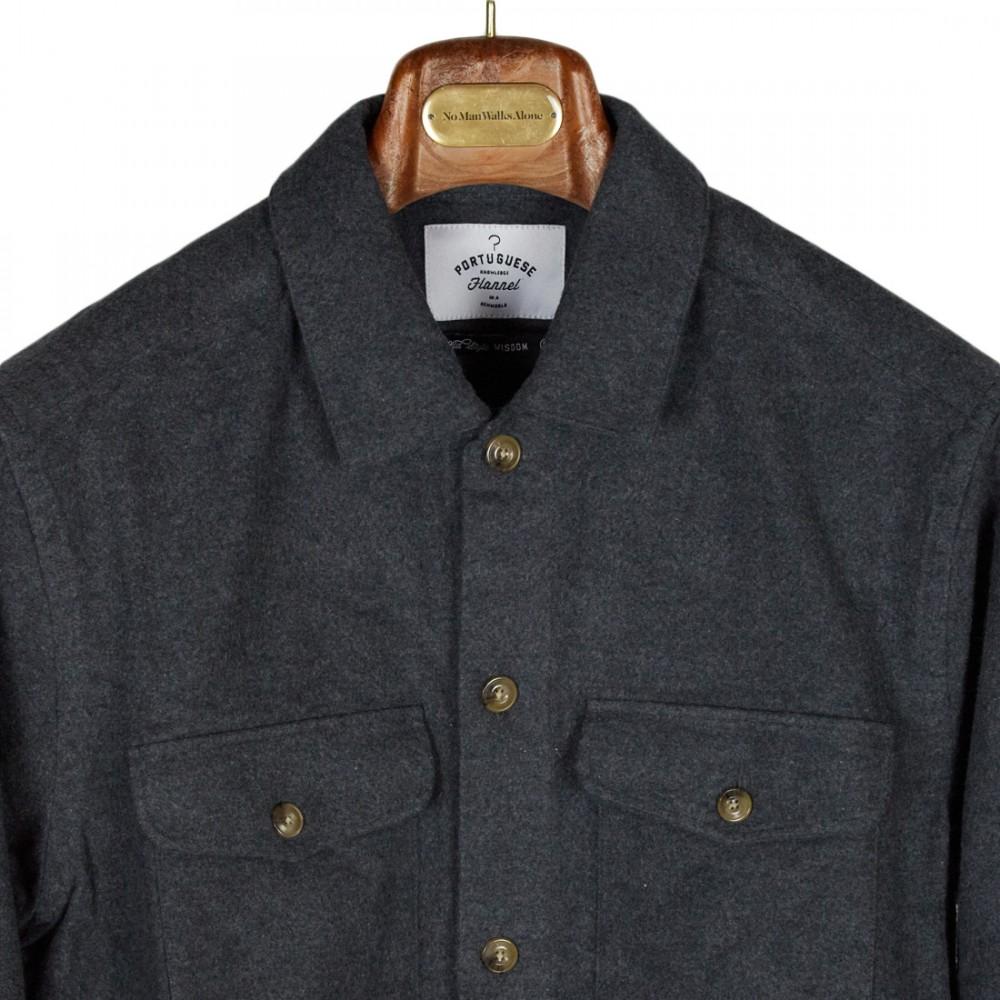 portuguese_flannel_grey_shirt_jacket_4pocket_007.jpg