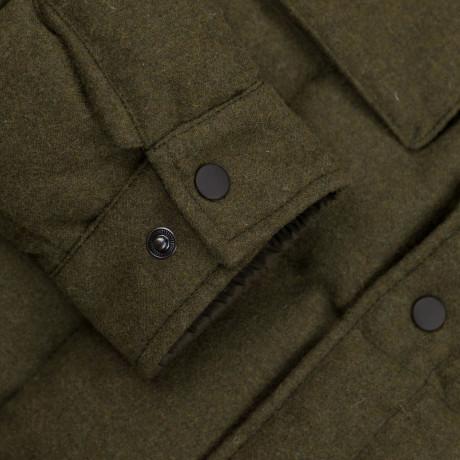 aspesi-grey-wool-checker-jacket-product-6-4901662-712189821_large_flex.jpeg