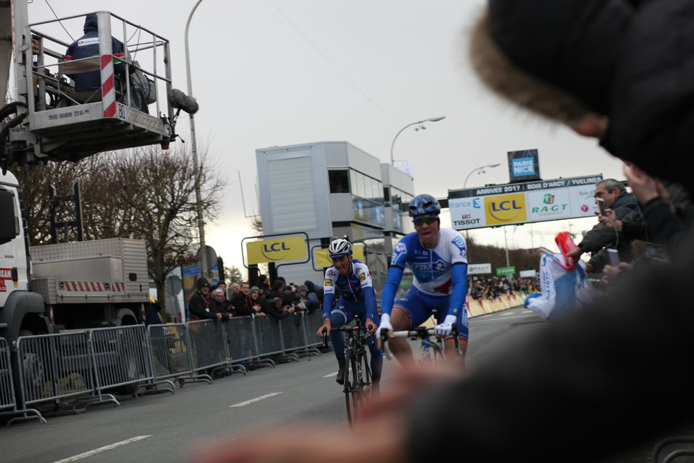 paris nice alaphillippe