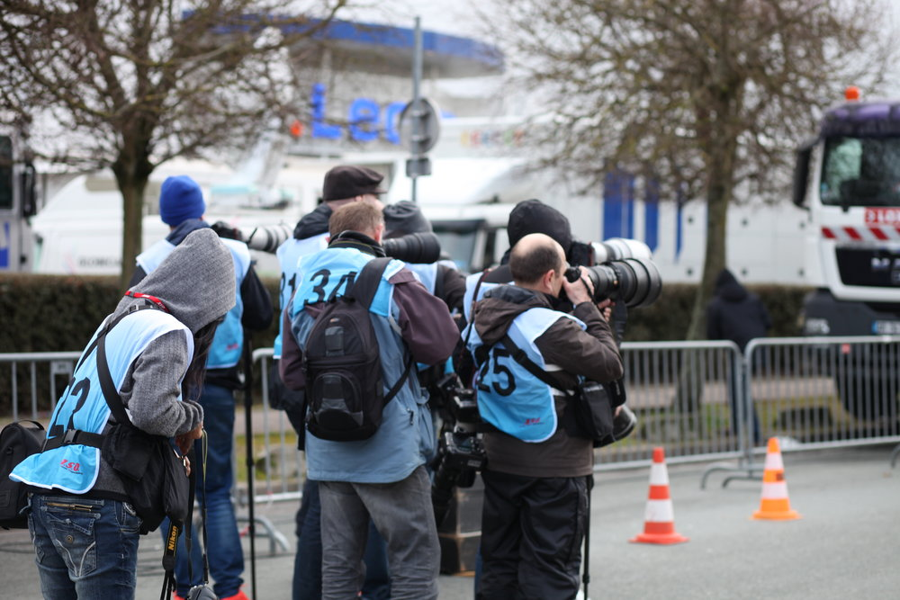 Photographes cyclisme paris nice