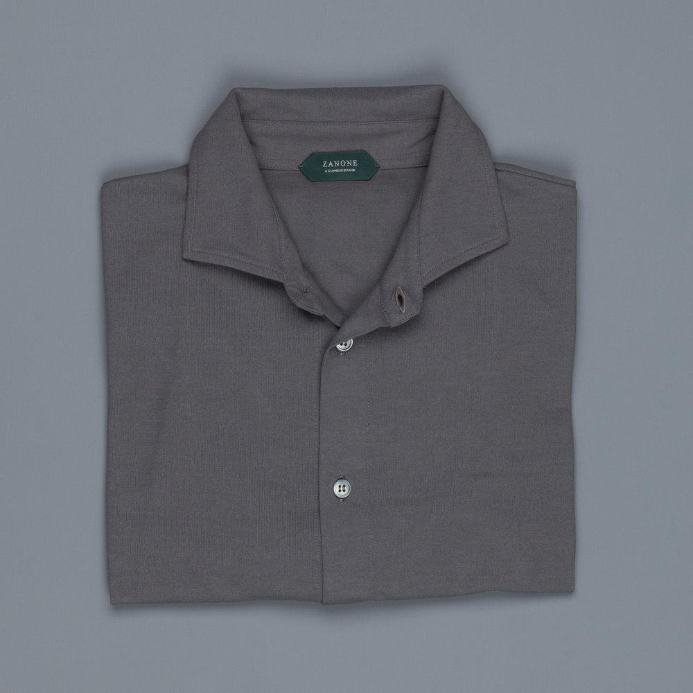 Zanone-shirt 1.jpg