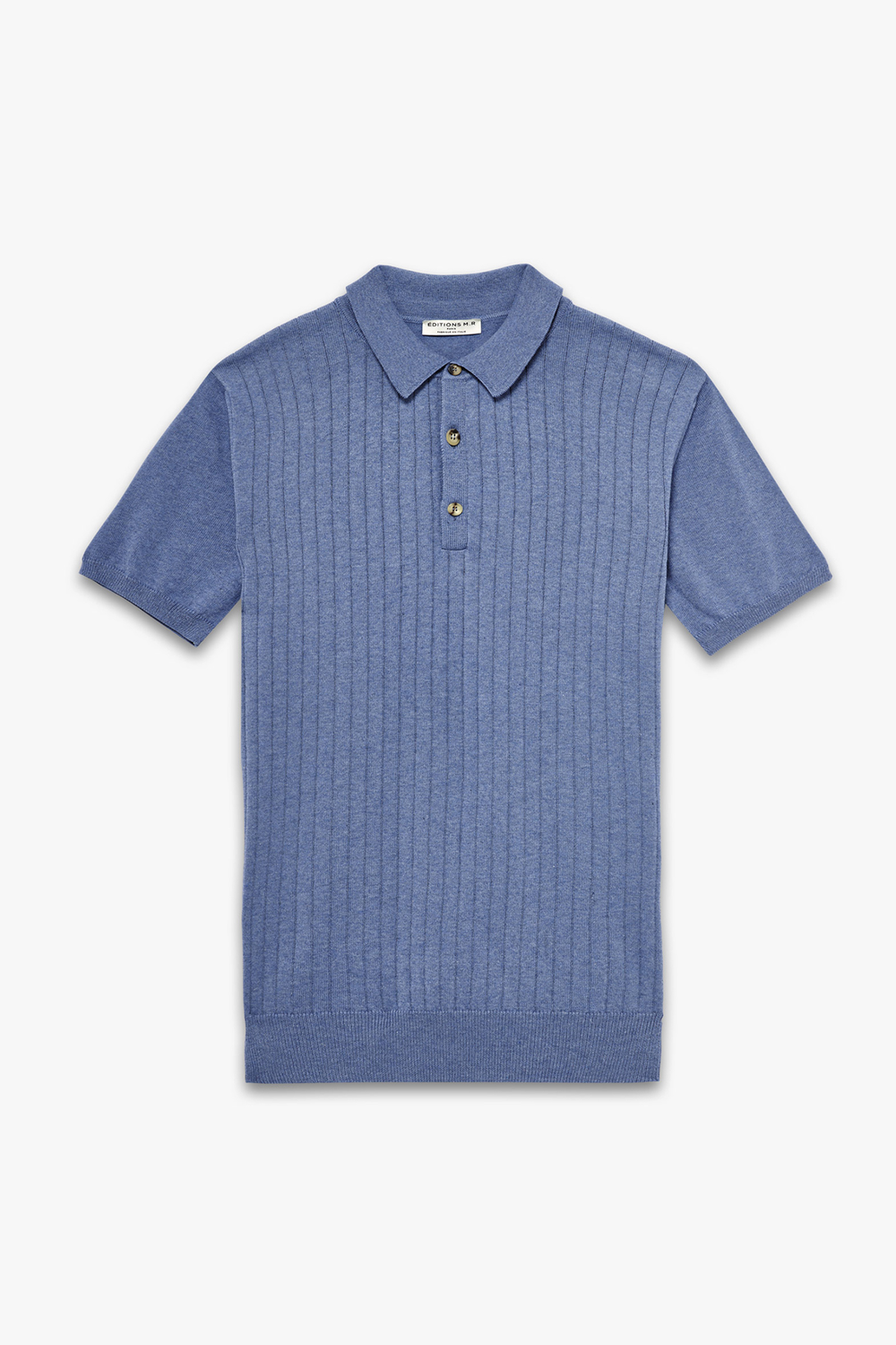 rib-knit-polo.jpg.png