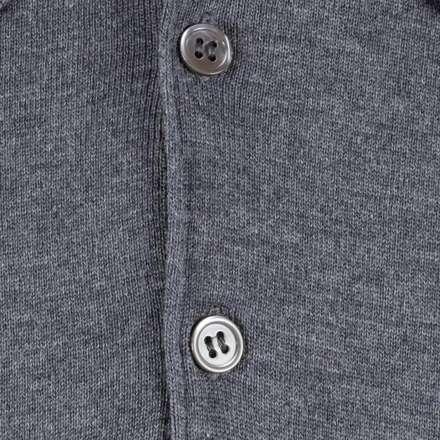 polo-manches-courtes-coton-gris-anthracite2.jpg