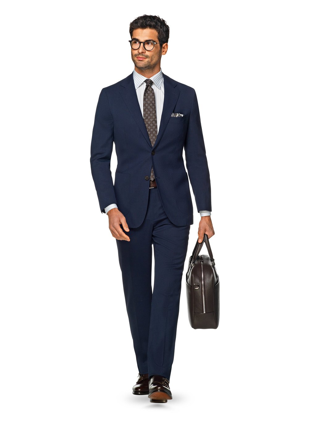 Suits_Blue_Check_Havana_P5111_Suitsupply_Online_Store_1.jpg