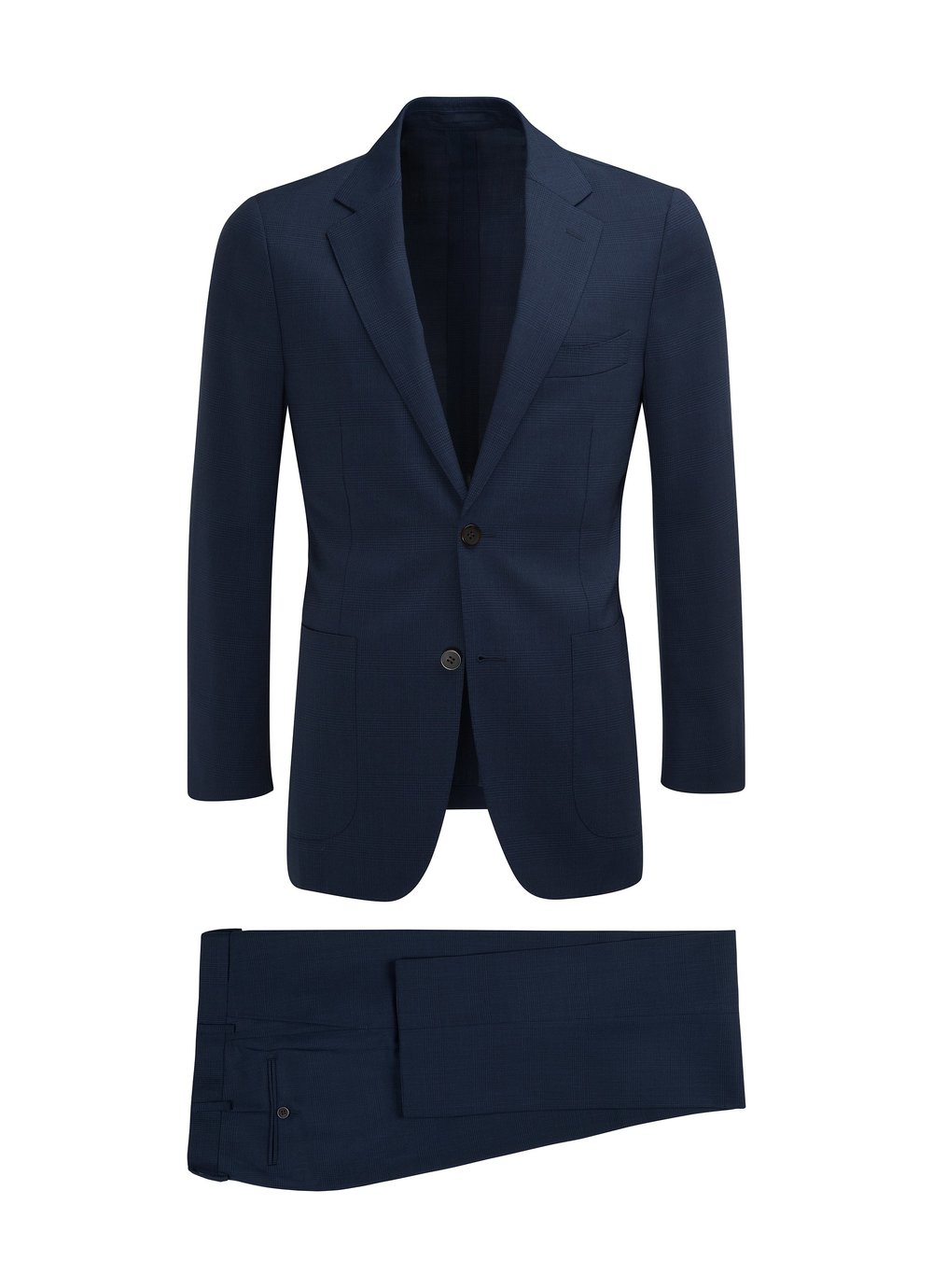 Suits_Blue_Check_Havana_P5111_Suitsupply_Online_Store_5.jpg