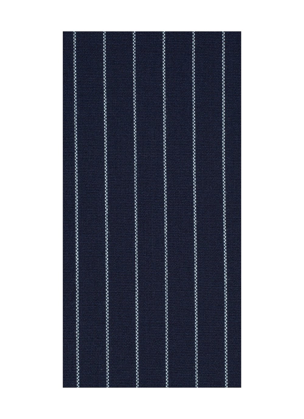 Suits_Blue_Stripe_Havana_P5112_Suitsupply_Online_Store_2.jpg